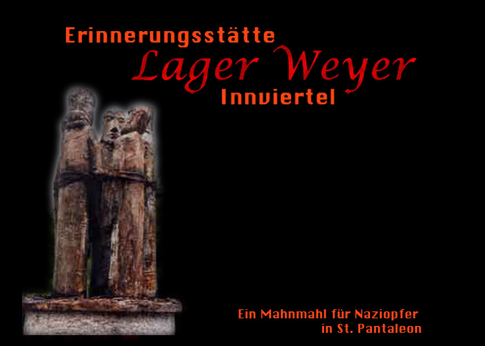 Lager Weyer
